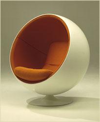 fauteuil-ballon-eero-aarnio